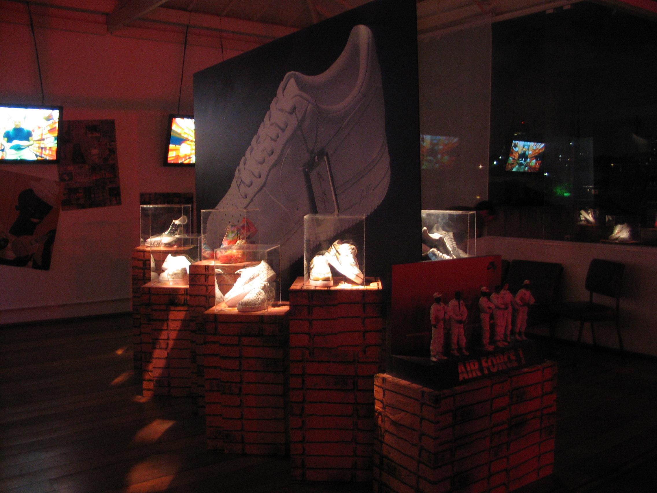 evento nike abril 2007 029