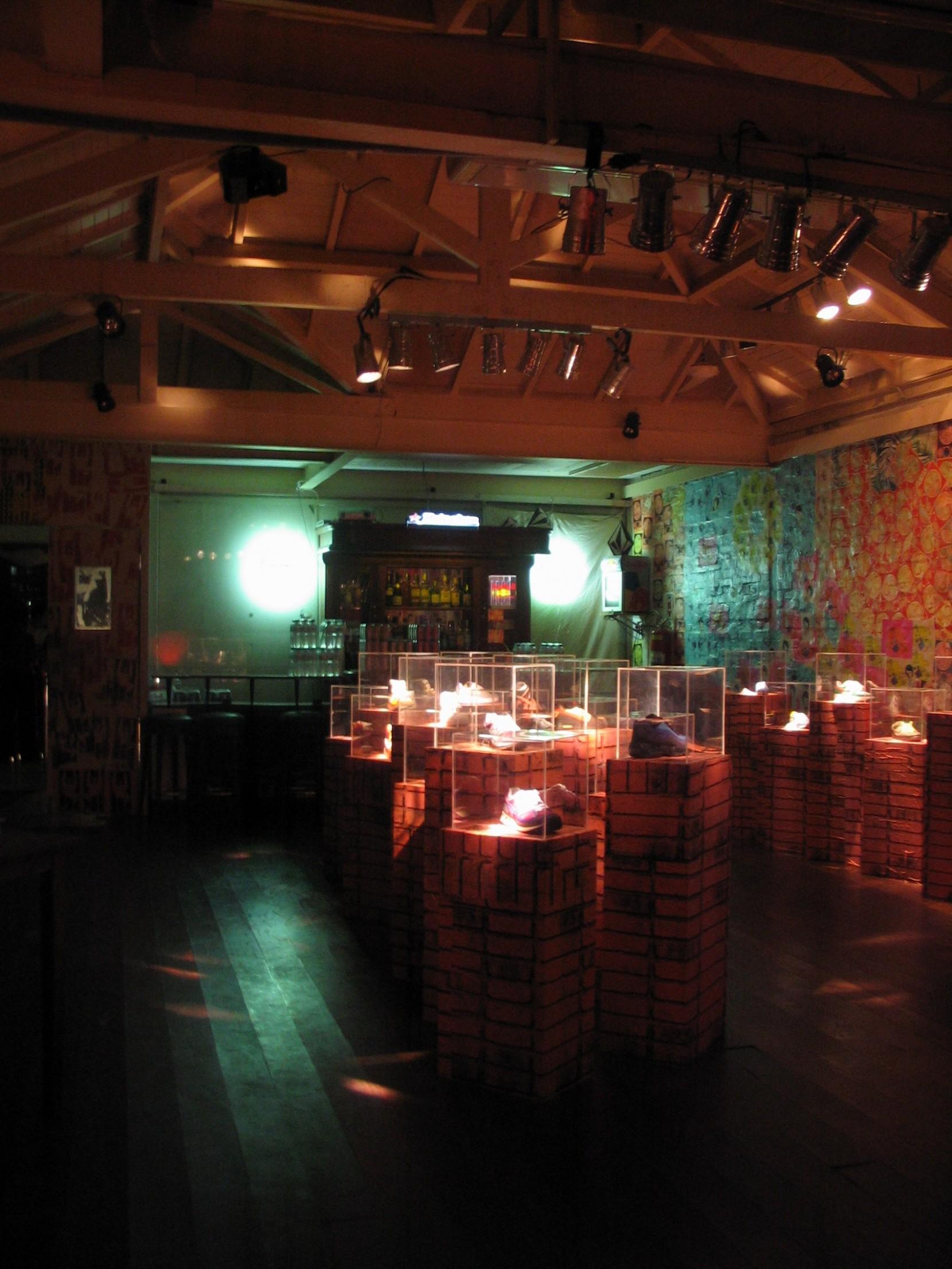 evento nike abril 2007 032