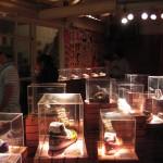 evento nike abril 2007 049