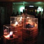 evento nike abril 2007 058