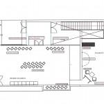 layout1204