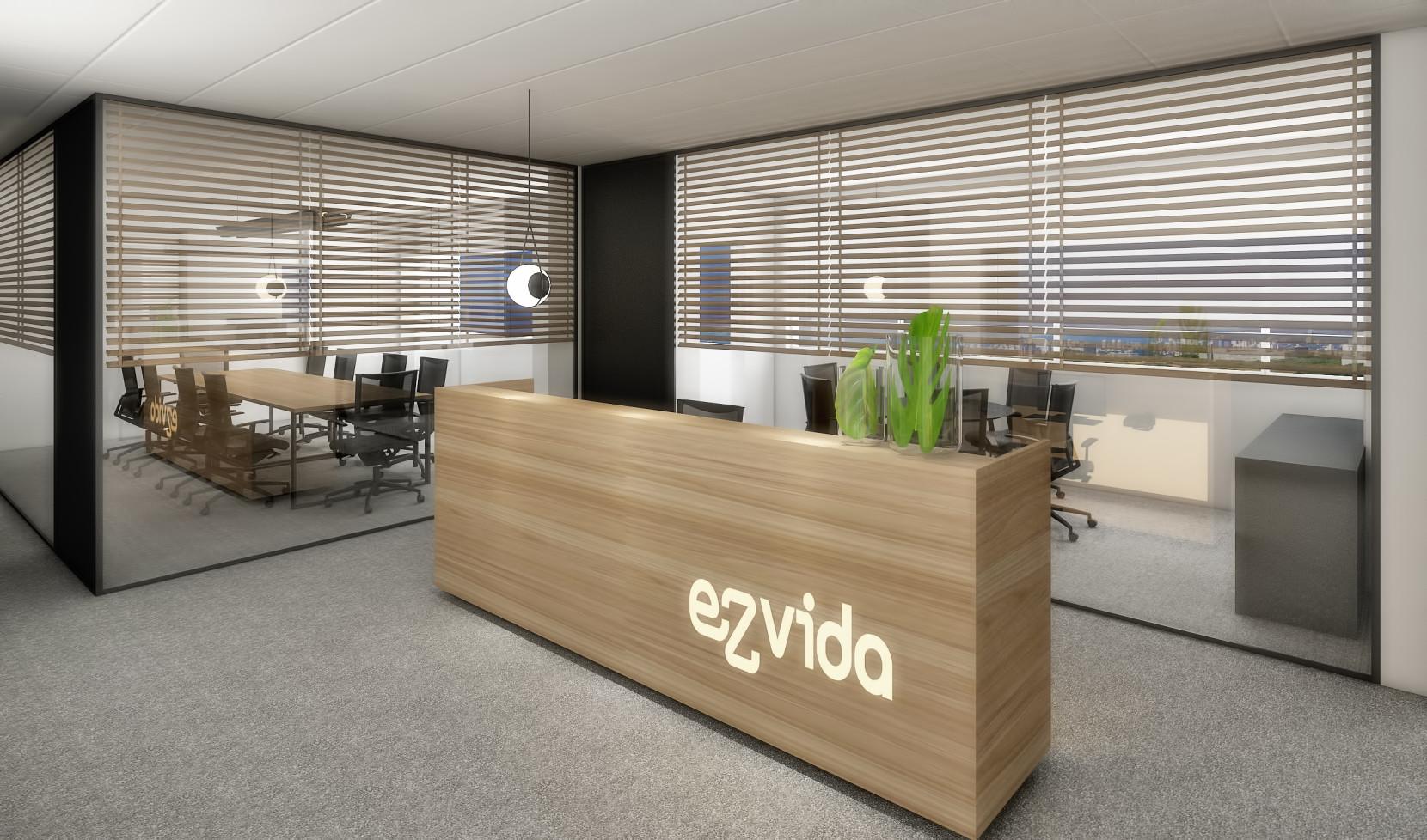 EZVIDA-ESCRITORIO-RECEPCAO-VISTA1-R02