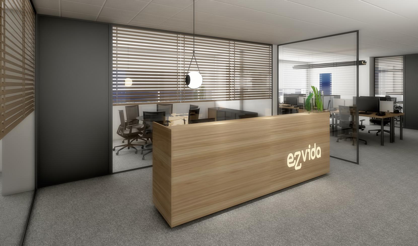 EZVIDA-ESCRITORIO-RECEPCAO-VISTA2-R02